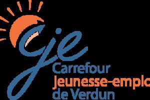 logo-cje-verdun-emploi