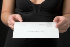 lettre de presentation-min