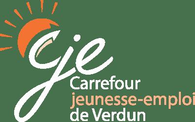 Carrefour Jeunesse-emploi de Verdun Recherche emploi