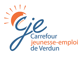 CJE Verdun recherche emploi