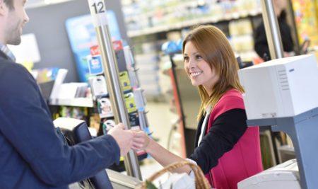 Formation gratuite en service à la clientèle