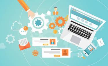 L'usage futé des technologies numériques en recherche d'emploi