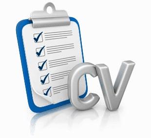 cv-recherche-emploi