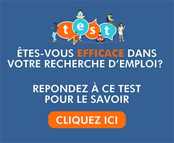 test-recherche-emploi-montreal
