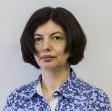 Carmen Albu