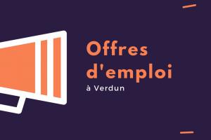 Offres_d-emplois_Verdun