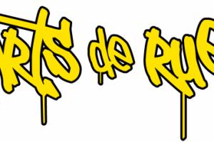 logo_Art_de_rue