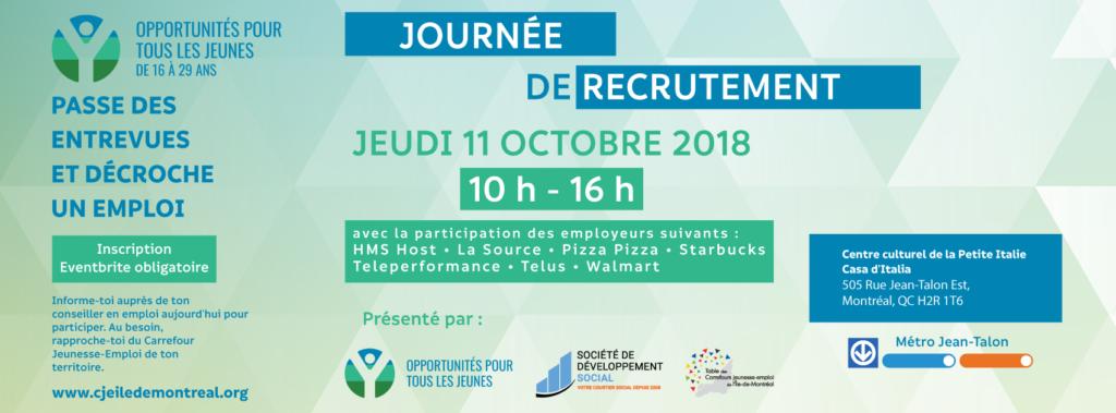 O4AY Montréal 2018
