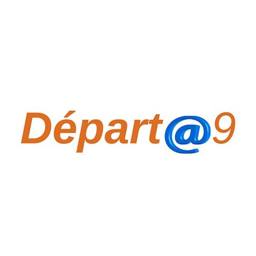 projet-emploi-depart-a-neuf