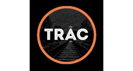 TRAC- Travail de rue Action communautaire