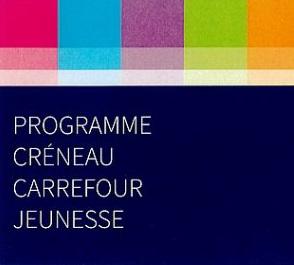 logo-creneau-carrefour-jeunesse