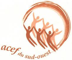Logo ACEF du Sud-Ouest de Montréal ACEFSOM