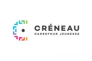 logo_Créneau carrefour jeunesse
