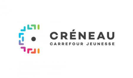 Spectacle de Noël au CÉA Champlain – édition 2018