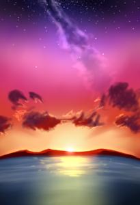 Horizon_by_Matthew_Smith_Sheepun