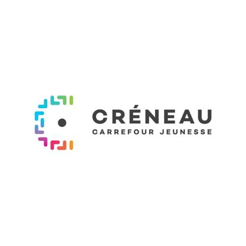 creneau-carrefour-jeunesse-logo