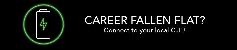 career fallen