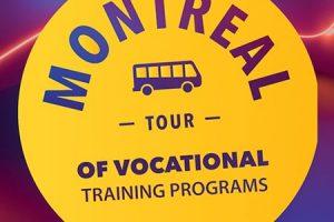 Tournee-2019-montreal-tour