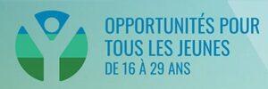 emploi-opportunite-jeune