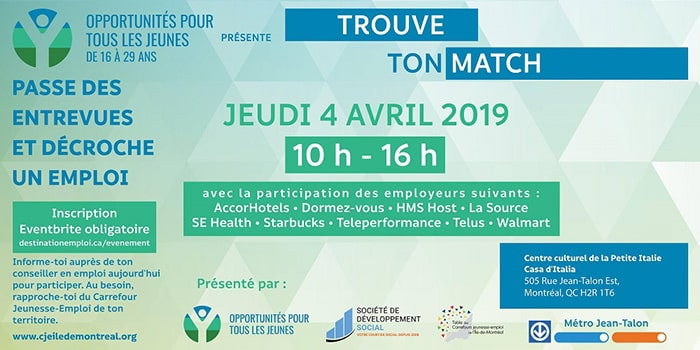 trouve-ton-match-4-avril