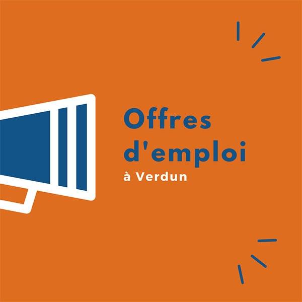 offres-emploi-verdun-montreal