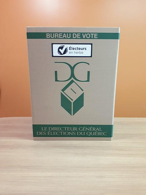 electeurs-en-herbe-depart-projet