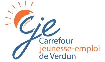 Offre d'emploi au CJE de Verdun: Conseiller-ère en développement professionnel