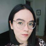 Charlotte Fullum - Conseillère en développement professionnel - CJE de Verdun