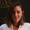 Camila Hernandez - Conseillère en développement professionnel au CJE de Verdun