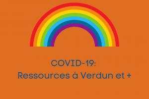 Copie de Copie de COVID-19_ ressources à Verdun et +!
