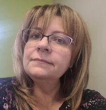 Paola Dell'Aquila - Techinicienne-comptable