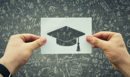 Participez aux portes ouvertes virtuelles des cégeps et universités!