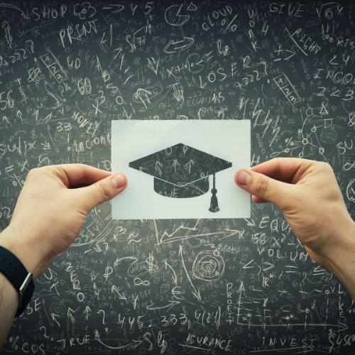 Portes ouvertes virtuelle 2021 - cégeps et universités