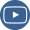 youtube-cje-verdun-emploi